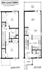 mercedes homes jacqueline floor plan as well hawaiian plantation house plans as well  further granny flat ideas also pop floor. on town house plans